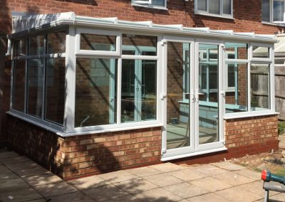 Conservatories-thumnail2