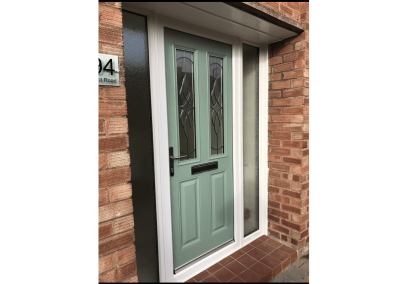 Glaze-Rite-Customised-UPVC-doors-2-min