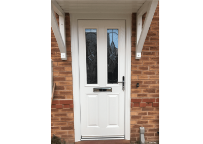 Glaze-Rite-Customised-UPVC-doors-3-min