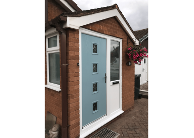 Glaze-Rite-Customised-UPVC-doors-4-min