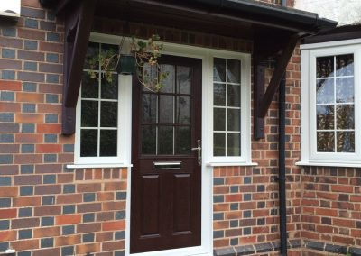 Glaze-Rite-Customised-UPVC-doors-5