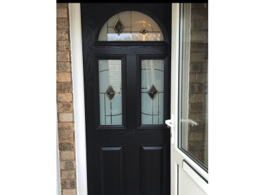 Glaze-Rite-Customised-UPVC-doors-7-min