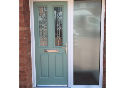 Glaze-Rite-Customised-UPVC-doors-8-min