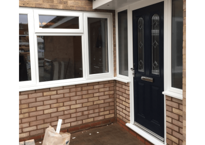 Glaze-Rite-Customised-UPVC-doors-9-min