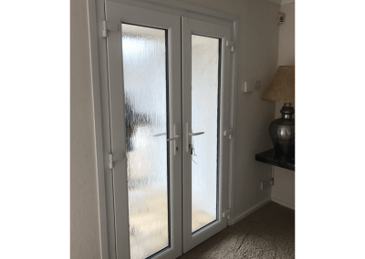 glaze-rite-french-doors-1-min