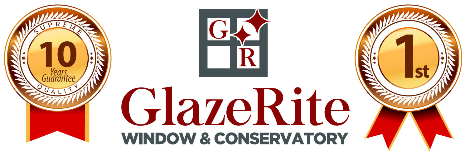 Glaze Site Conservatory and Windows Installation and Repairs Professionals